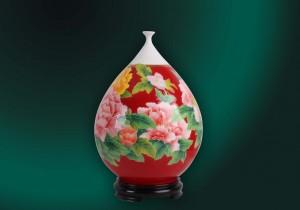 工艺礼品陶瓷