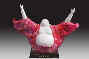今天是个好日子 中国白 陈仁海