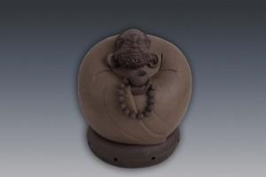 香道日用陶瓷