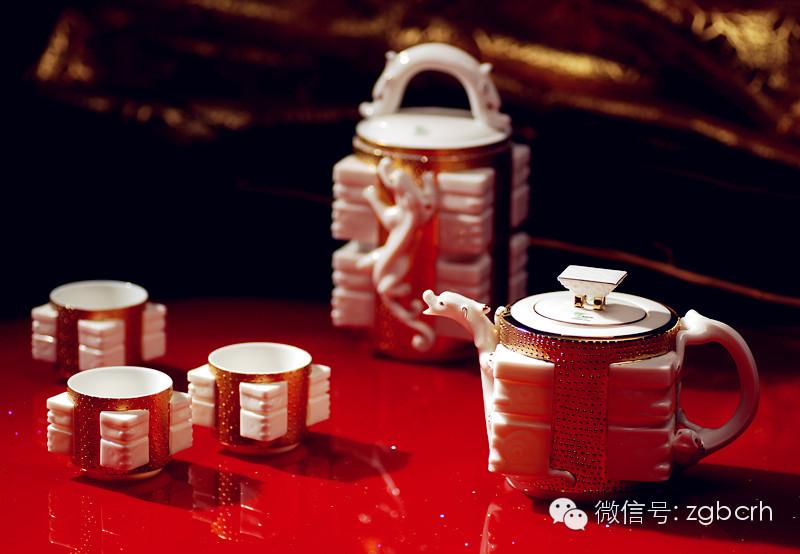 【和泽四海】茶具