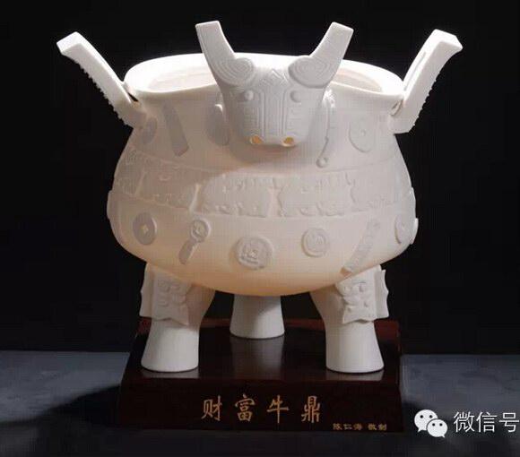 如何迎接中国文化新觉醒时代的到来
